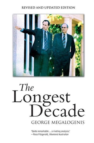 the-longest-decade