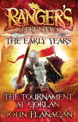 the-tournament-at-gorlan-pre-order-your-signed-copy-