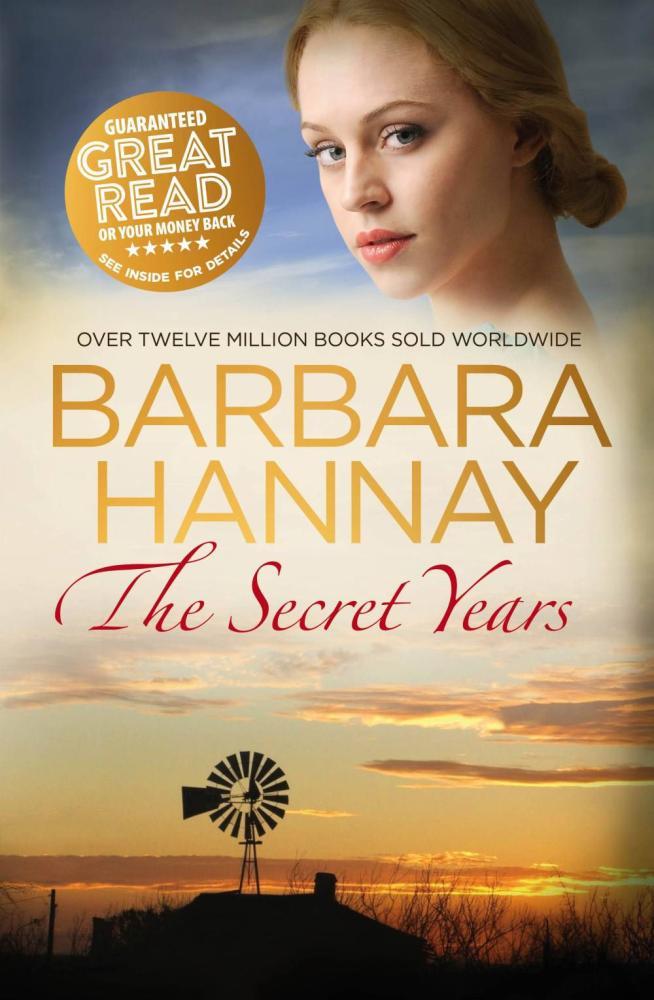 the-secret-years