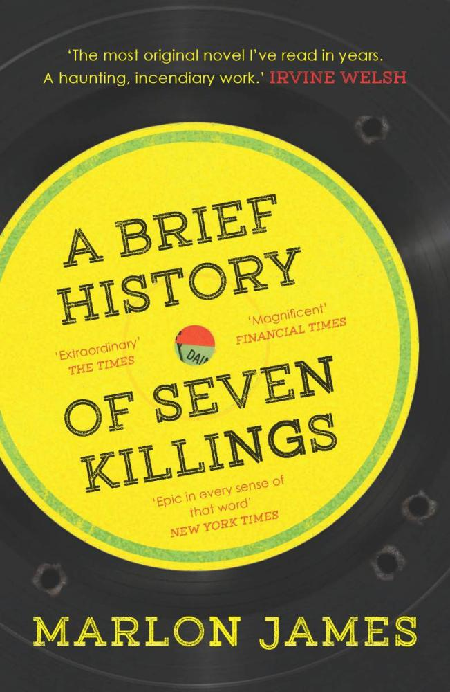 xa-brief-history-of-seven-killings.jpg.pagespeed.ic._SLViLO_8m (1)