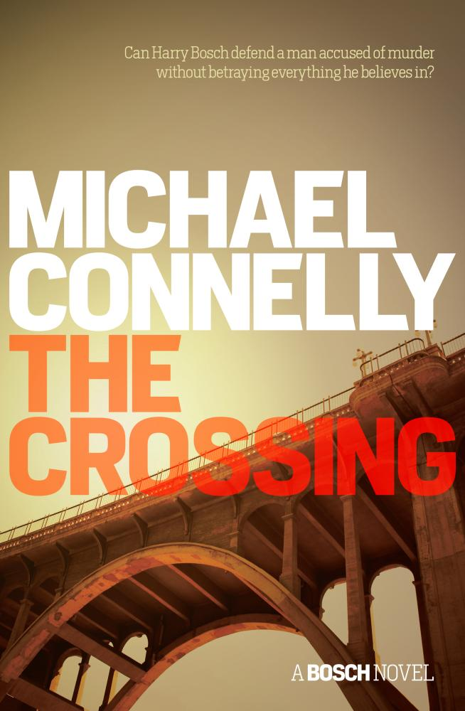 xthe-crossing-order-now-for-your-chance-to-win-.jpg.pagespeed.ic.mq9gM8C8OM