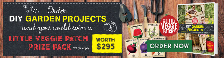 9781743790625_DIY_Garden_ProjectsCompetition_Rotating_Homepage_Banner