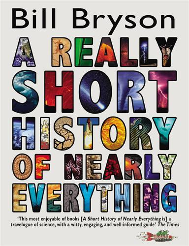 a-really-short-history-of-nearly-everything