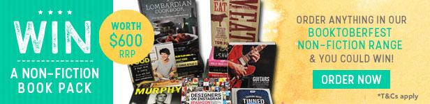 Booktoberfest_2015_ Non-fiction_Prize_PackBanner_Non_Fiction_Newsletter_Banner_19102015