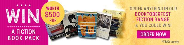 Booktoberfest_2015_Prize_Pack_Banner_Fiction_Newsletter_Banner_22102015