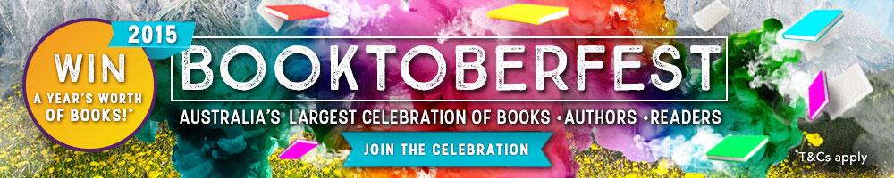 Booktoberfest_2015_Promo_Banner_large_12102015