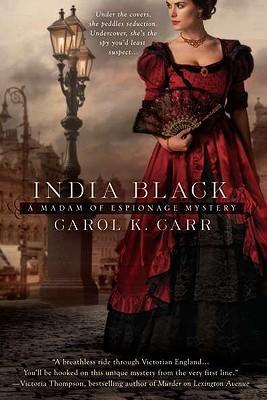 india-black