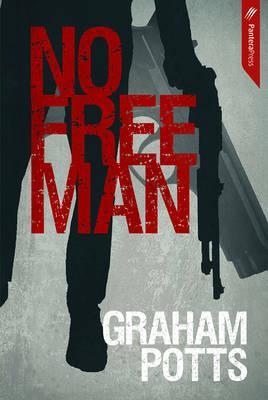 no-free-man