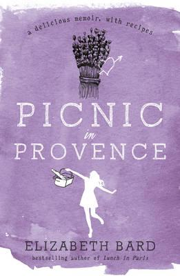 picnic-in-provence