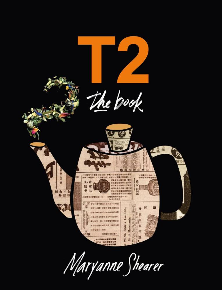 t2-the-book