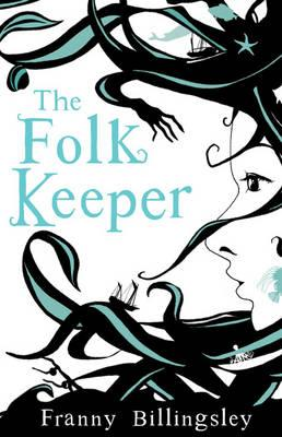 the-folk-keeper