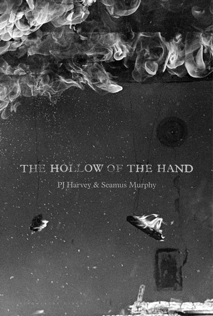 the-hollow-of-the-hand