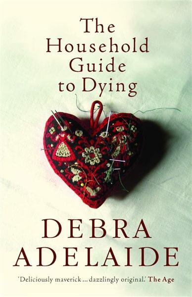the-household-guide-to-dying