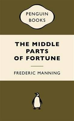 the-middle-parts-of-fortune