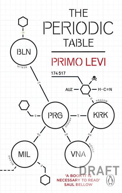 xthe-periodic-table.jpg.pagespeed.ic.RQrx3ox2Yt