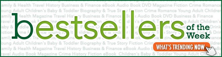 Bestseller-RoatingHomepageBanner-770x200-FINAL