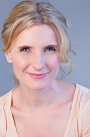 elizabeth-gilbert-high-res-2014