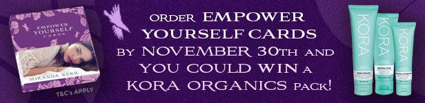 Empower_yourself_banner_9781401938680_newsletter