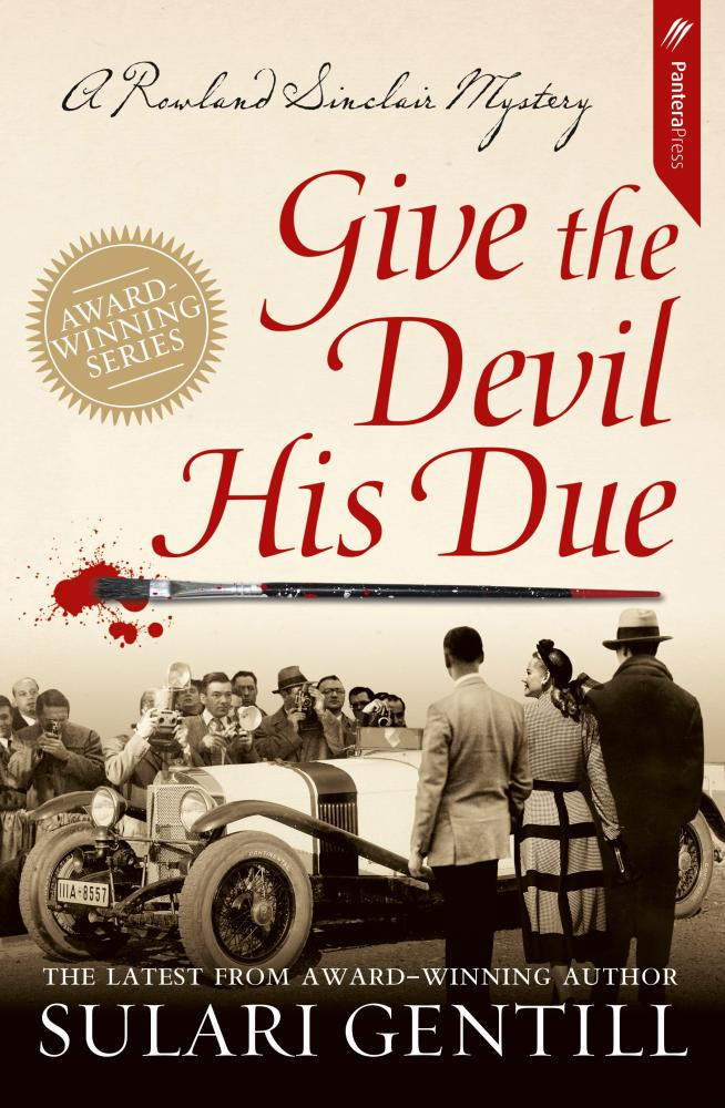 give-the-devil-his-due