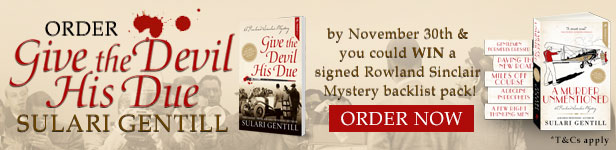 GivetheDevilHisDue_NewsletterBanner-616x150px