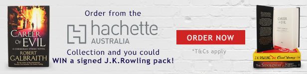 Hachette_JKRowling_Competition_Newsletter_Banner_18112015
