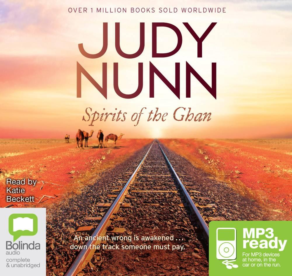 spirits-of-the-ghan-mp3-