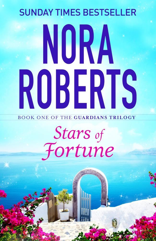 stars-of-fortune-order-now-for-your-chance-to-win-