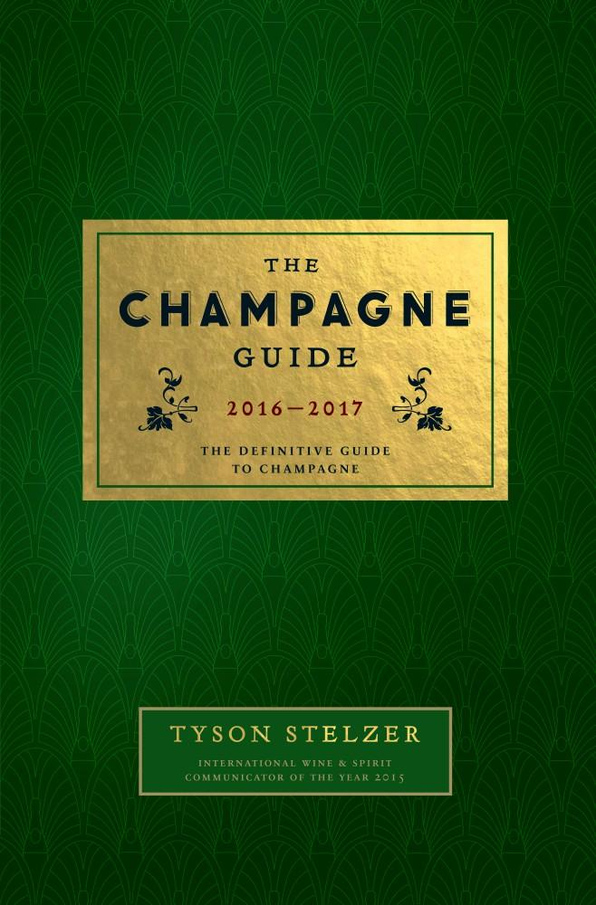 the-champagne-guide-2016-2017-order-now-for-your-chance-to-win-