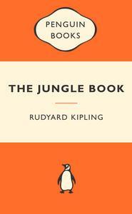 the-jungle-book-popular-penguins
