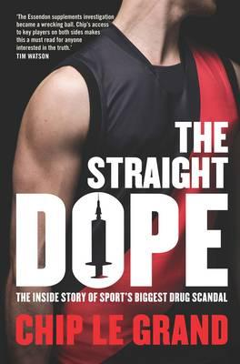 the-straight-dope