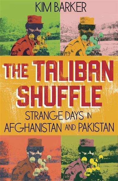 the-taliban-shuffle