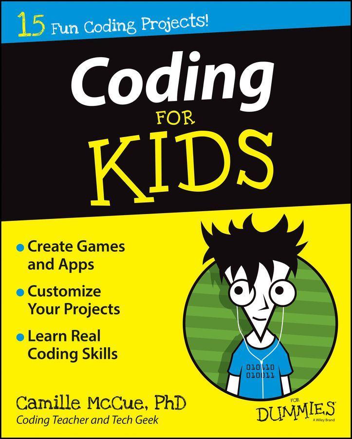 xcoding-for-kids.jpg.pagespeed.ic.8XTTCXX9Bz