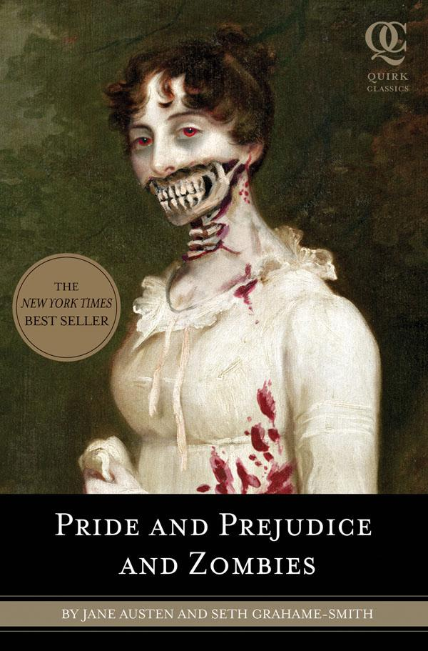 xpride-and-prejudice-and-zombies.jpg.pagespeed.ic.ztIUSO9Xyl
