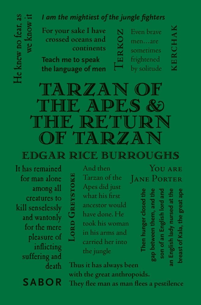 xtarzan-of-the-apes-the-return-of-tarzan.jpg.pagespeed.ic.qHWADKpl5c