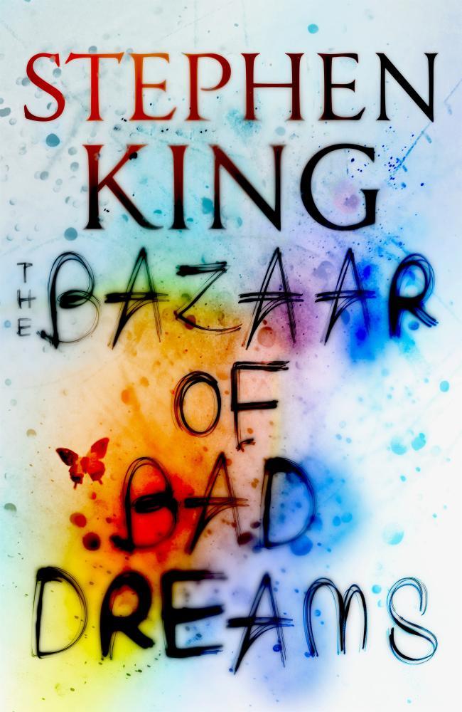 xthe-bazaar-of-bad-dreams.jpg.pagespeed.ic.iwvmZ83t3w