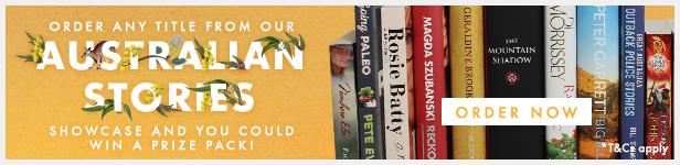Australian_Stories_2015_Prize_Pack_Newsletter_Banner