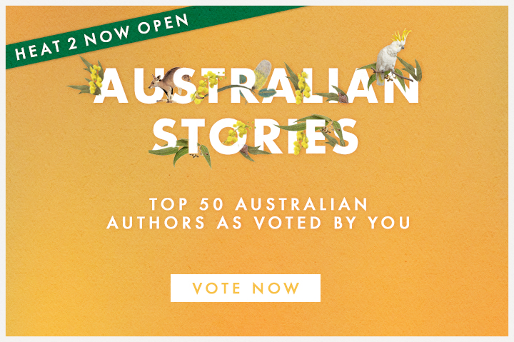 AustralianStories_SocialMediaPostcard-720x479_Heat2