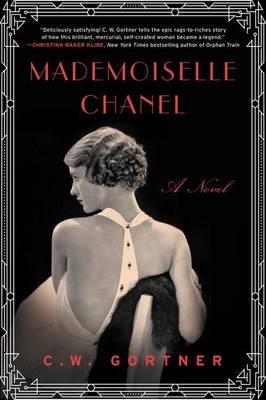 mademoiselle-chanel