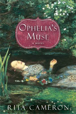 ophelia-s-muse