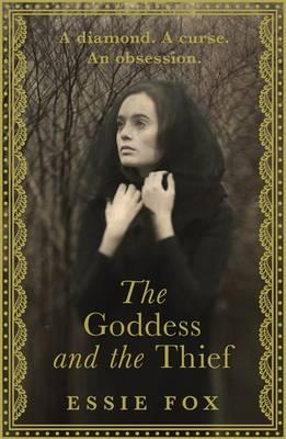 the-goddess-and-the-thief