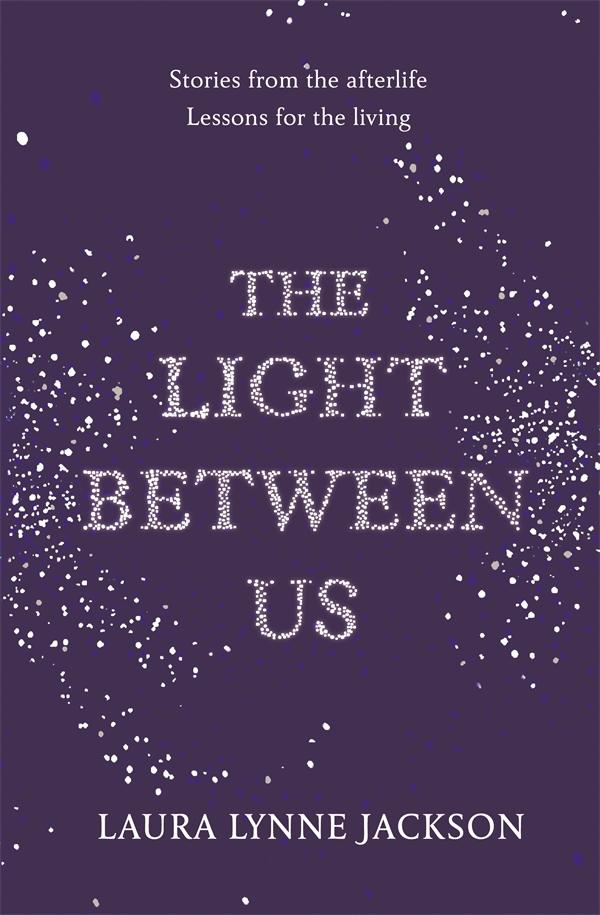 the-light-between-us