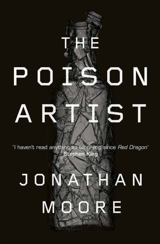 the-poison-artist