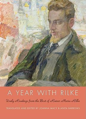 xa-year-with-rilke.jpg.pagespeed.ic.cChCZHF9rN