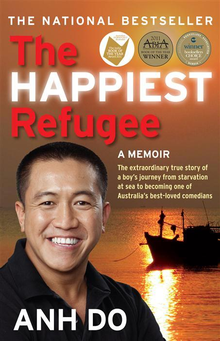 xthe-happiest-refugee.jpg.pagespeed.ic.ZmgsuAGrcG