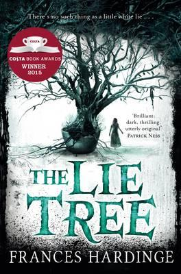 xthe-lie-tree.jpg.pagespeed.ic.QLBE10YYzq