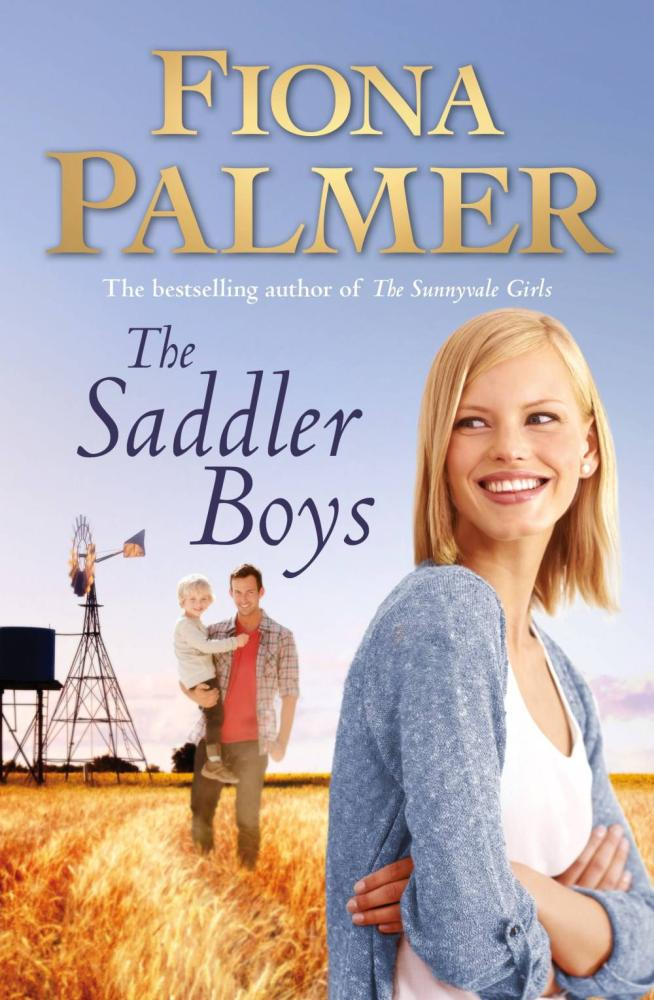 xthe-saddler-boys.jpg.pagespeed.ic.LSHvcnZ_rm