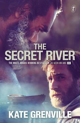 xthe-secret-river.jpg.pagespeed.ic.904ErOZr35