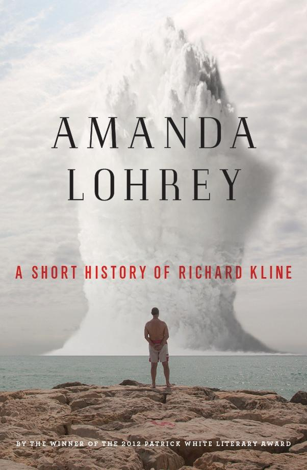 a-short-history-of-richard-kline