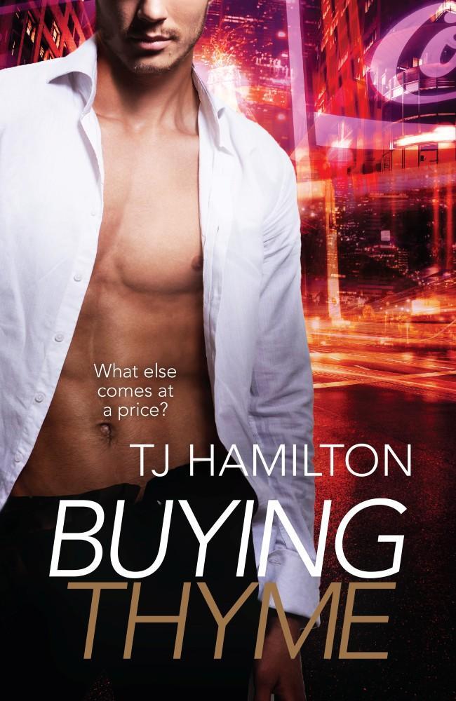 buying-thyme