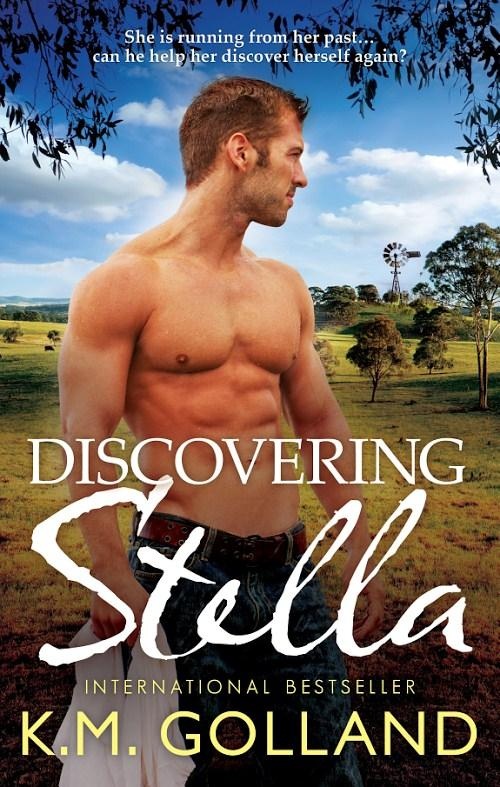 discovering-stella